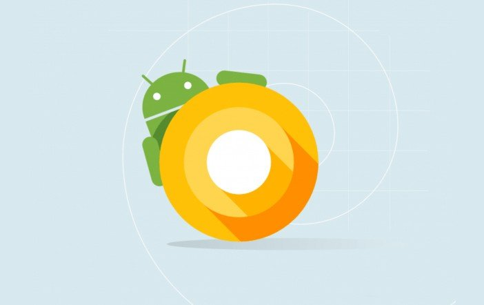 Android-o-launch-351x221@2x