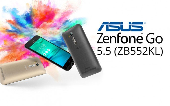Asus-ZenFone-Go-5.5-ZB552KL-to-be-Available-for-Rs-8499-on-Amazon-India-343x215@2x
