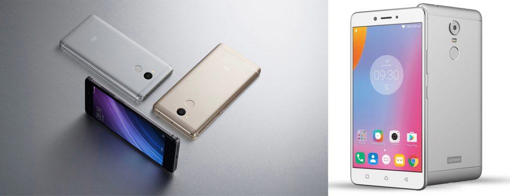Asus Zenfone Live Launched: Will it Persuade Xiaomi Redmi 4, Lenovo K6 Power Buyers?-02