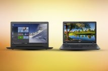 Ultimate List of Best Budget Laptops in India