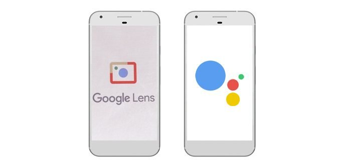 Google's Top 5 Game Changing Technologies that have Wowed Us!