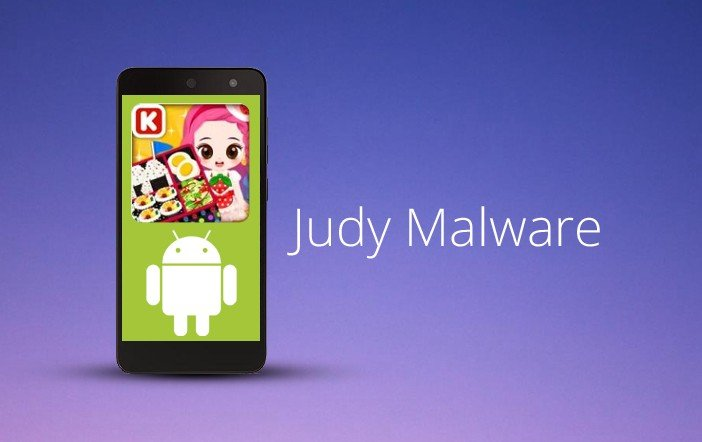 Judy-Malware-Infected-over-36.5mn-Android-Devices-Report-351x221@2x