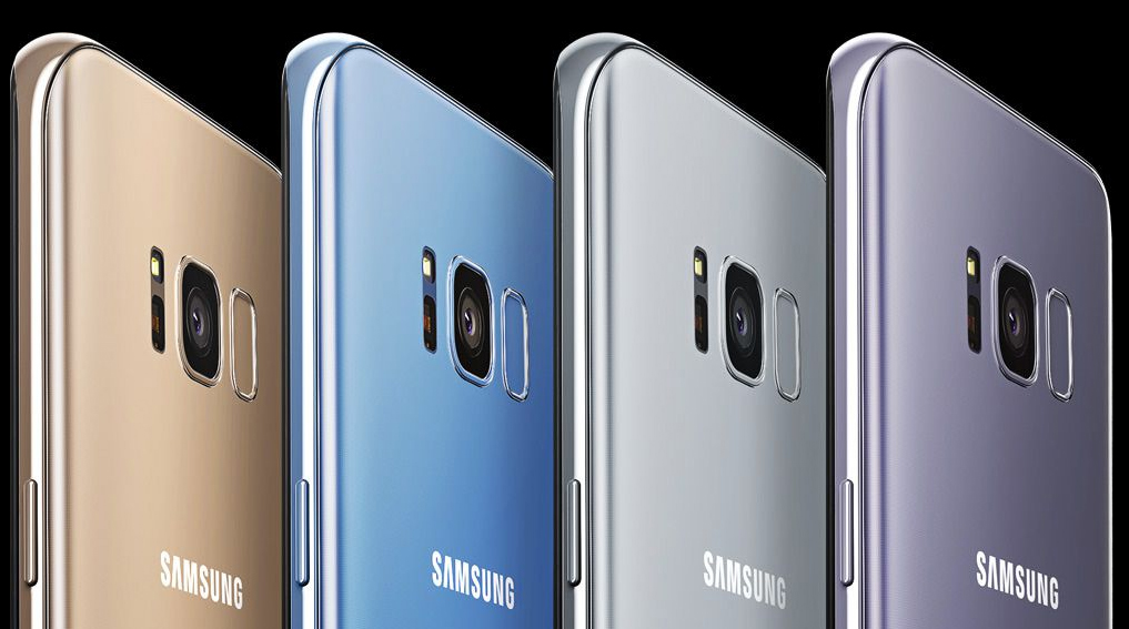 Samsung Galaxy S8, Galaxy S8+: Does its Hardware Justify the Hefty Price Tag?