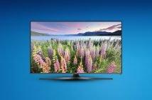Samsung 102cm (40) Full HD Smart LED TV (40J5300, 2 x HDMI, 2 x USB) Review