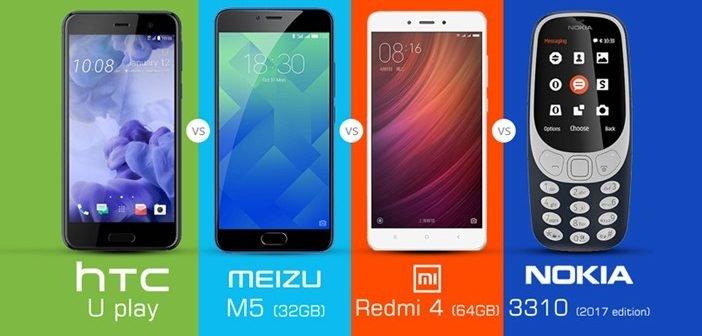 Smartphones-Launched-this-week-Weekly-Recap-351x221@2x