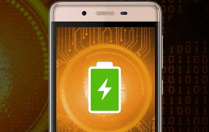 Smartphones-with-Powerful-Battery-Performance-under-Rs-10000-351x221@2x