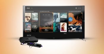 Top 9 Media Streaming Devices of 2017