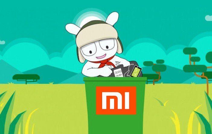 Xiaomi-India-Starts-Offering-Discounts-in-Exchange-of-Your-Old-Electronics-351x221@2x