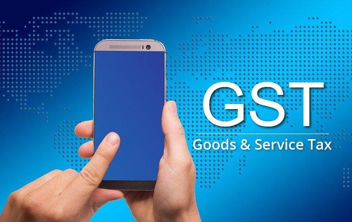 01-GST-Impact-on-smartphones-351x221@2x