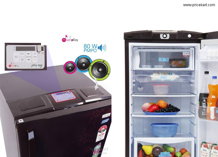 Read this before Purchasing a Refrigerator