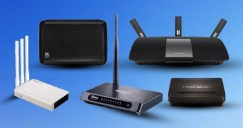01-Root-for-a-router--but-with-few-obstacles-and-solutons