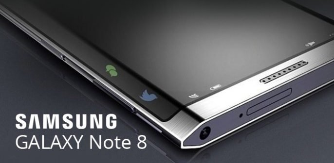 01-Samsung-Galaxy-Note-8-launch-in-August-343x215@2x
