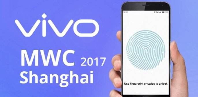 01-Vivo-Looks-Set-to-Launch-First-Smartphone-With-In-Screen-Fingerprint-Sensor-at-MWC-Shanghai-343x215@2x