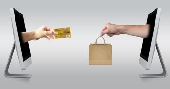 The Ultimate Shopping Guide for Electronic Gadgets