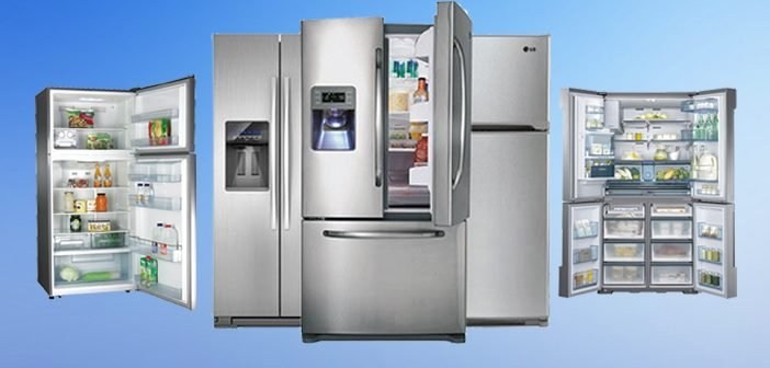 6 Easy Tricks to Make your Refrigerator More Efficient