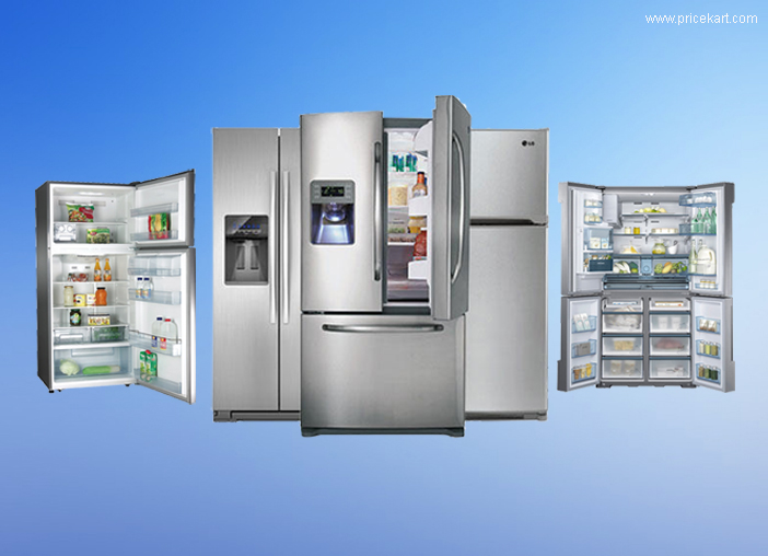 6 Easy Tricks to Make your Refrigerator More Efficient