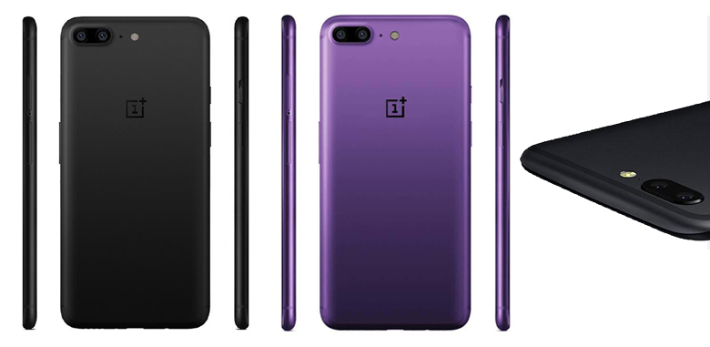 OnePlus 5 Launching Today- Everything you need to Know