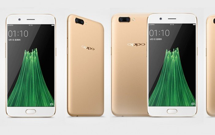 02-Oppo-R11-Launched-with-Android-7.1-Dual-Camera-in-China-1-351x221@2x