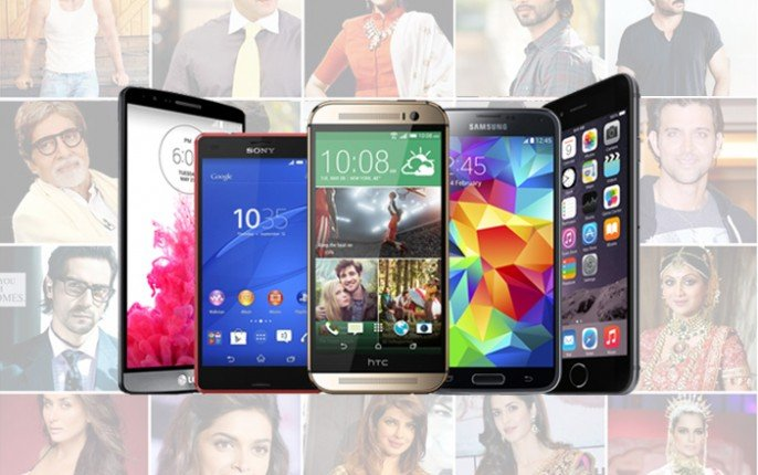 02-Smartphones-owned-by-Bollywood-Celebrities-343x215@2x