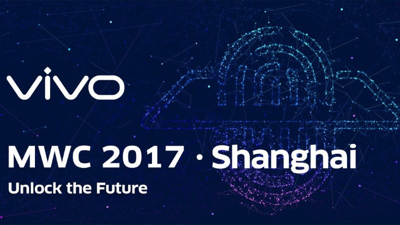 Vivo is Expected to Launch a Smartphone with On-Screen Fingerprint Sensor