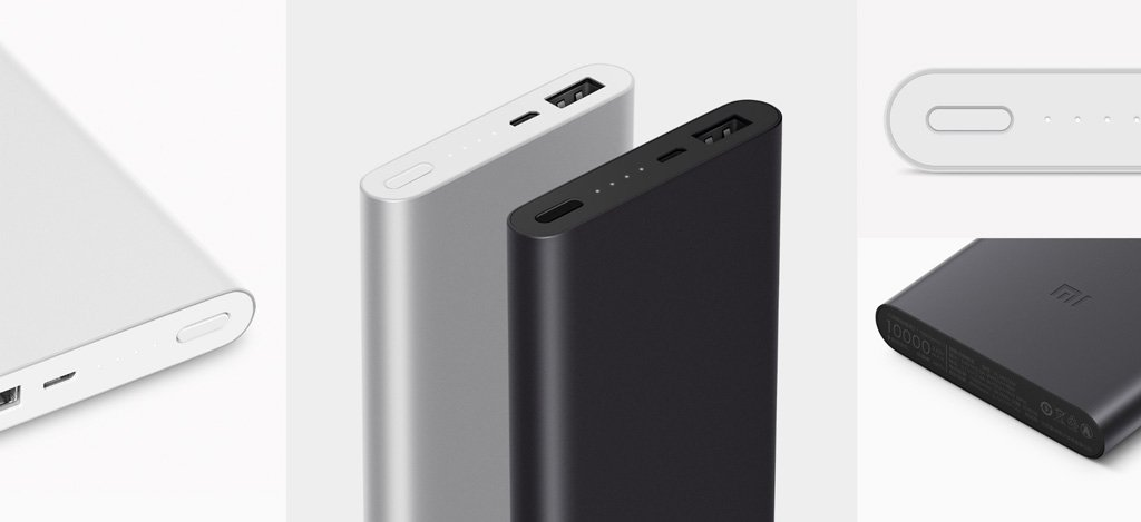 5 Best Xiaomi Power Banks in The Market