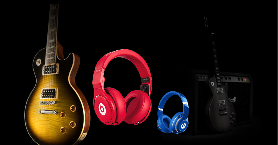 World Music Day: Top 5 Gadgets you need for Good Music