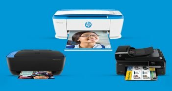 GST After-Effects: HP Multi-Function Printers' Price Rises