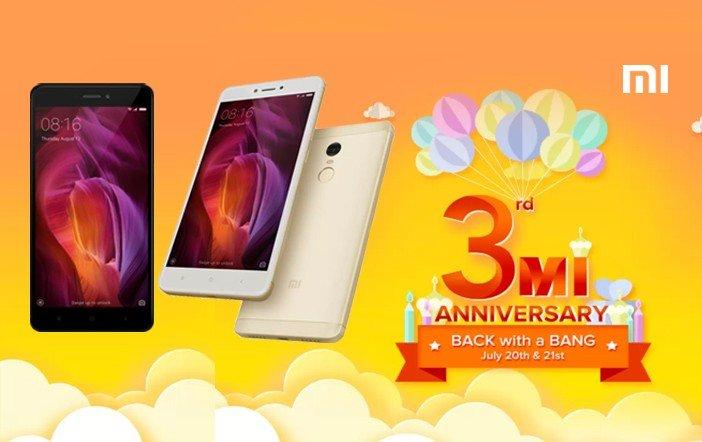 01-Xiaomi-Mi-3rd-anniversary-sale-351x221@2x