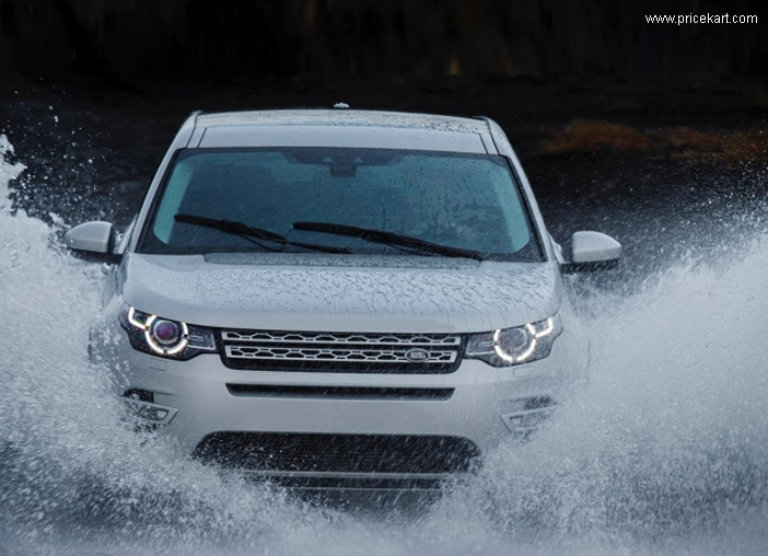6 Ways to Protect your Car this Monsoon