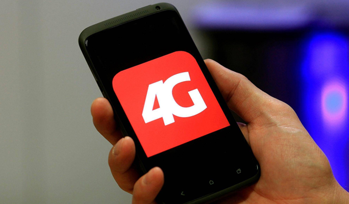 Airtel VoLTE Services Trial Commences in 5 Cities