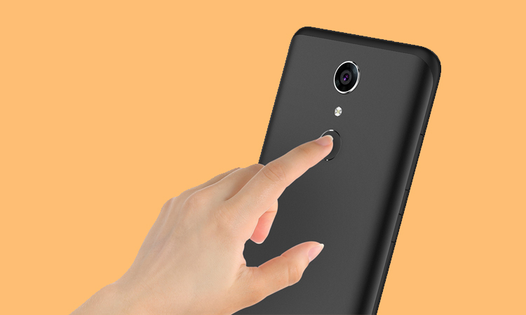 Micromax Selfie 2 Spotted Online with 8MP Front Camera
