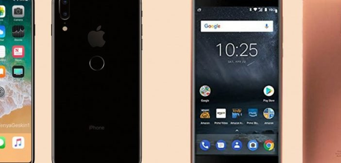 02-Nokia-8-vs-iPhone-8-Which-flagship-will-win-the-best-smartphone-of-2017-title-351x221@2x