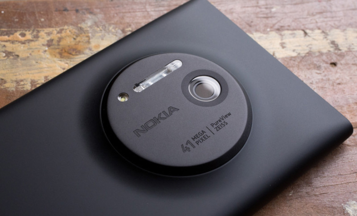 Upcoming Nokia Smartphones to Flaunt Zeiss Optics