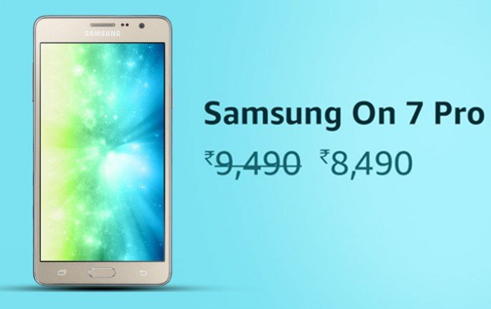 02-Top-5-Deals-to-Steal-From-Samsung-Mobile-Fest-351x221@2x