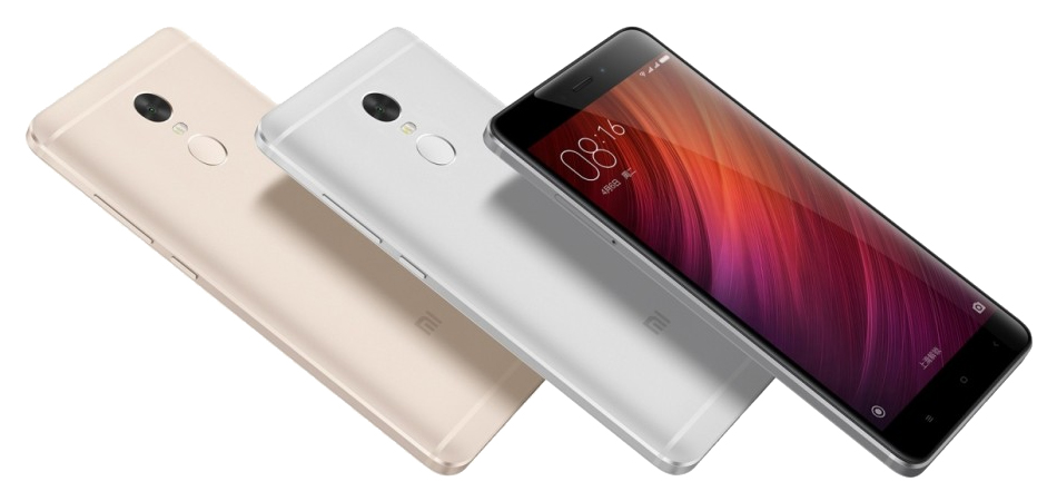 Xiaomi Redmi Note 5 Leaked Online: Specifications, Features, More