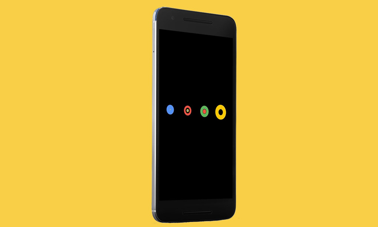 5 Interesting Things You Need to Know About Android O
