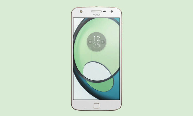 Moto X4 Spotted on GeekBench: Check Specifications, Features