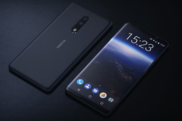 Nokia 6 Pre-Bookings Starting on July 14, Shipping in Mid-August