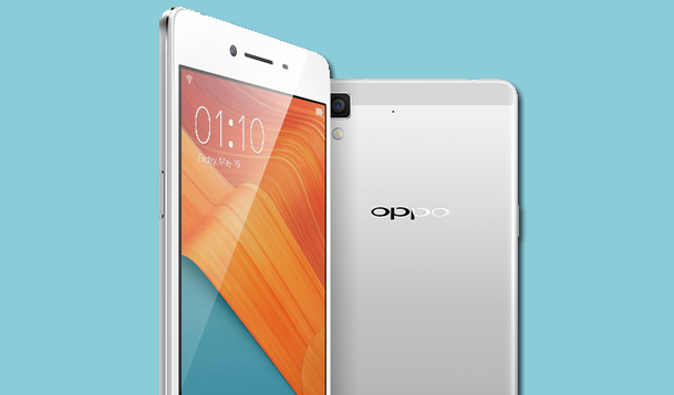 Oppo Says Miscommunication rooted the 'Indians Are Beggars' Fiasco
