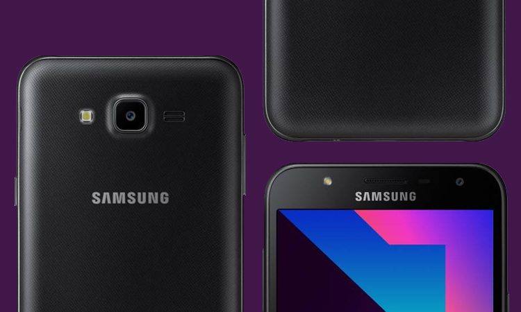 Samsung Galaxy J7 Nxt Launched in India: Check Price, Specifications