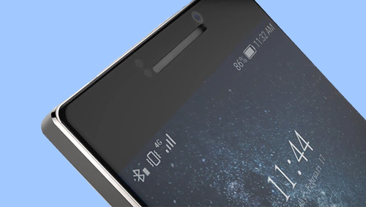 Nokia 8 Tipped to Launch on August 16