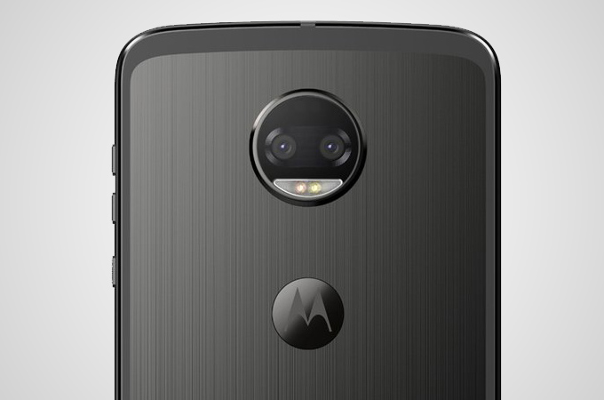 Moto Z2 Force Spotted on AnTuTu with Snapdragon 835, 6GB RAM