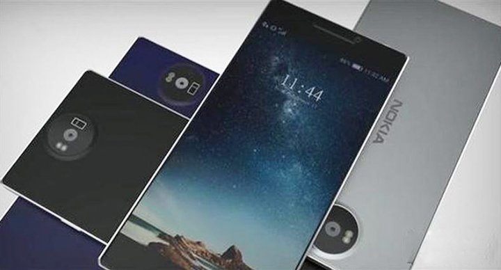 Nokia 8 Expected to Launch on July 31: Report