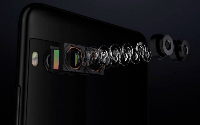04-This-Phone-Lets-You-Take-Selfies-from-Rear-camera-343x215@2x