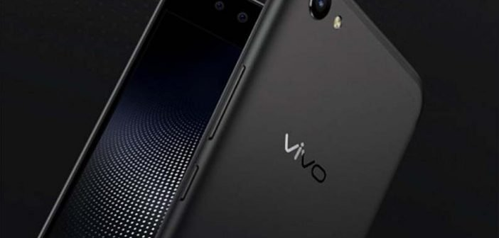 04-Vivo-X9s-Plus-Renders-Released-Ahead-of-Thursdays-Launch-Specifications-Leaked-351x221@2x