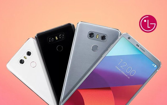 01-LG's-G6-Mini-Probably-to-be-known-as-LG-Q6-351x221@2x