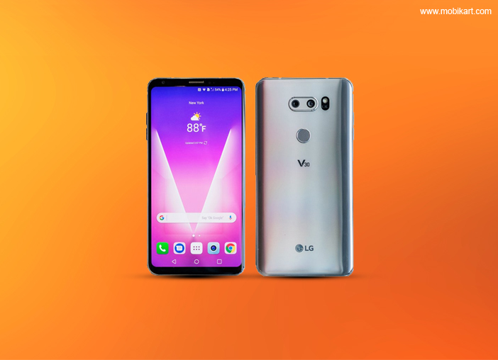 01-All-You-Need-To-Know-About-the-New-LG-V30