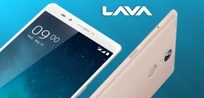 01-Lava-Announces-2-Year-Warranty-for-Smartphones-and-Feature-Phones