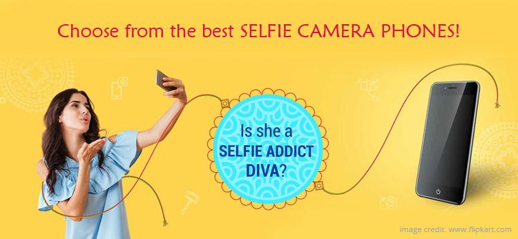 8 Best Smartphone Gifting Options for This Raksha Bandhan