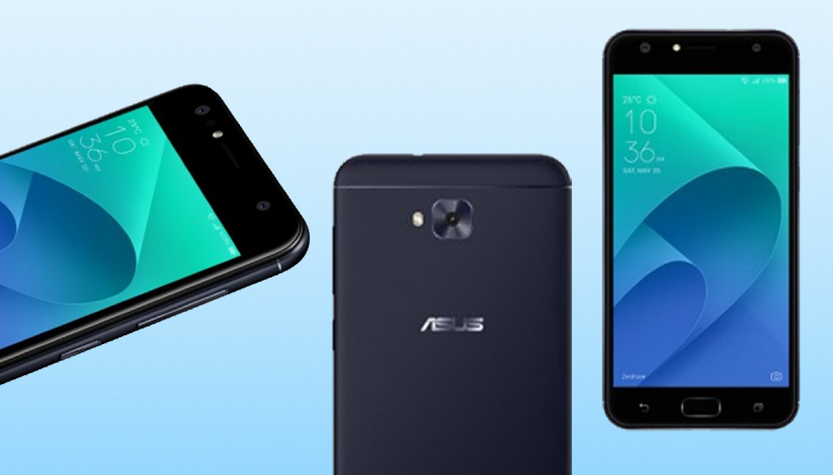 Asus Zenfone 4 Selfie, Zenfone 4 Selfie Pro Launched: All you need to know